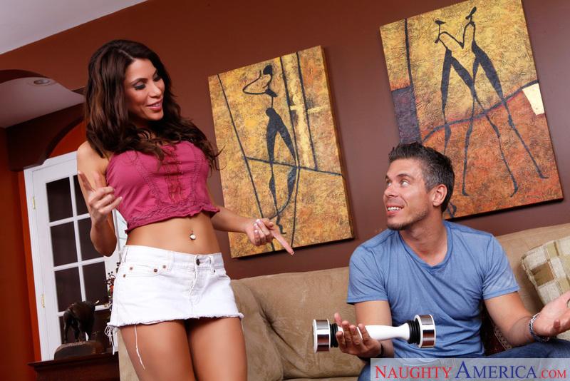 I Have a Wife - Aleksa Nicole &