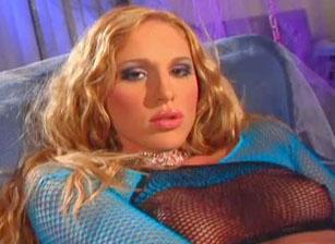 Sexxxpose Brittany Skye Scena 2