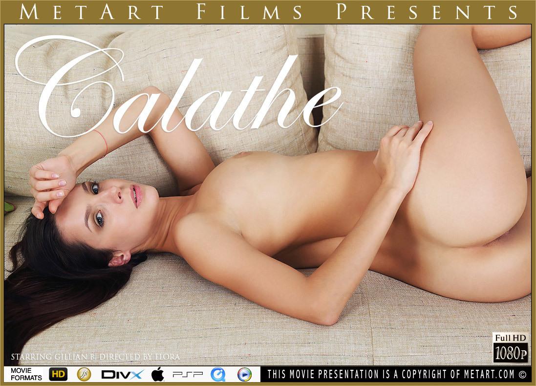 Calathe