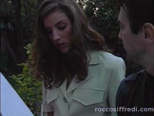 www.RoccoFunClub.com Scena 7