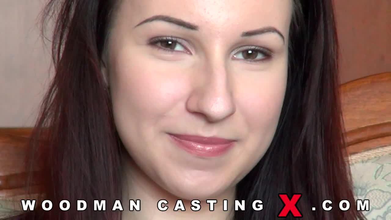 Jenny Black casting