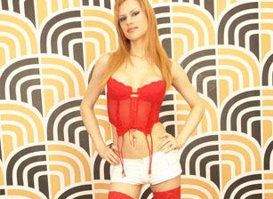 Transsexual Prostitutes #44