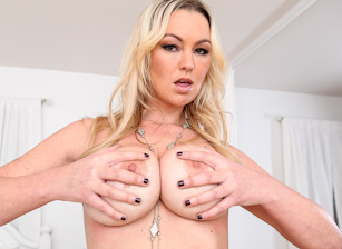 Titty Creampies #02 Scena 6