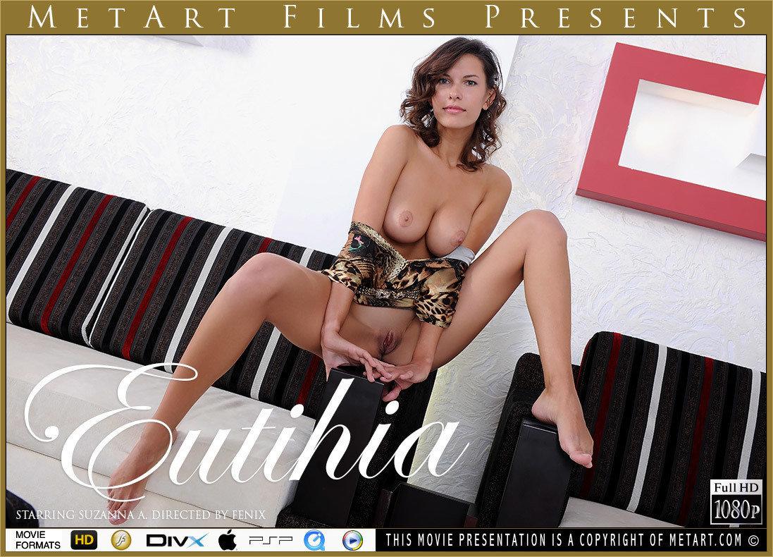 Eutihia