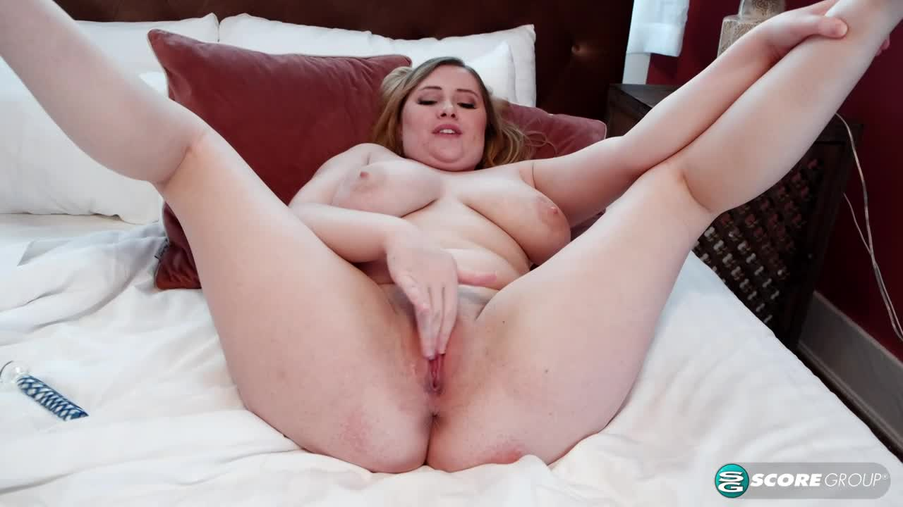 Emma Shay Comes Clean At SCORELA
