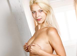 Casting #68 Karol Scène 1