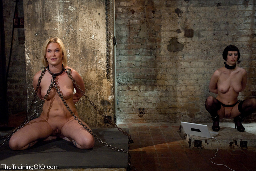 bdsm-the-basement-movies-nude-swimming-boobs-sex