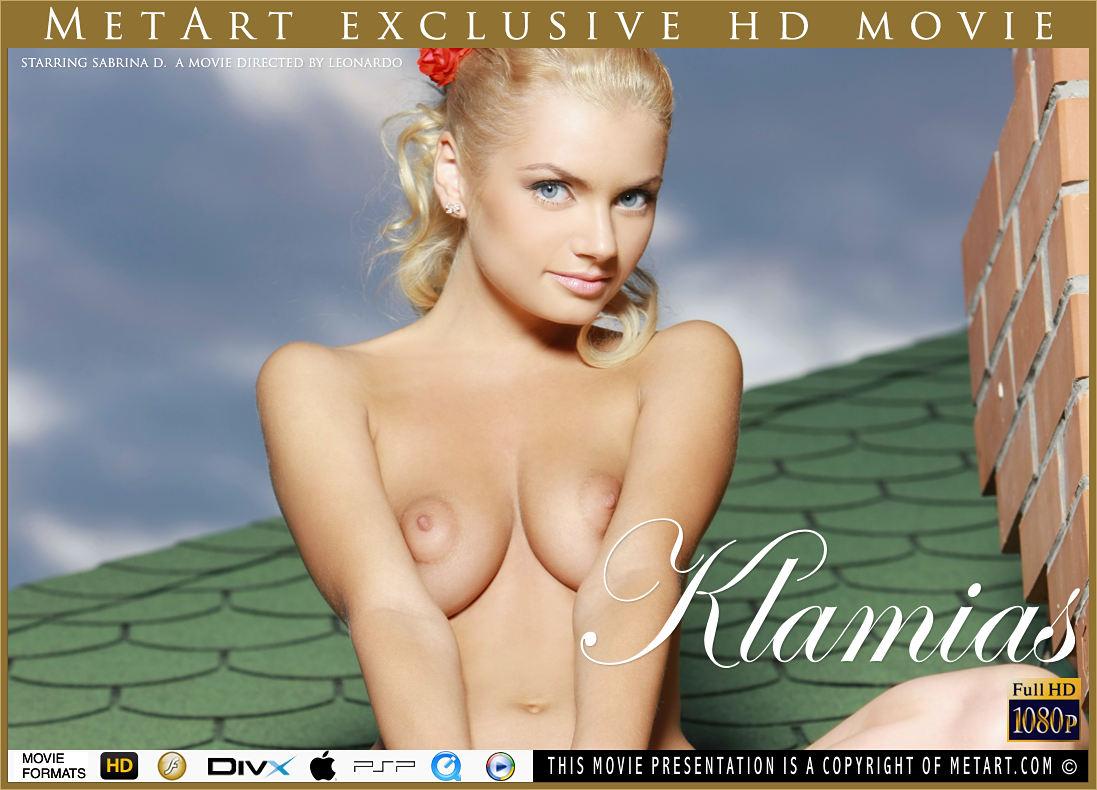 Klamias