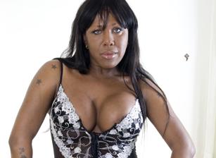 Transsexual Prostitutes #57