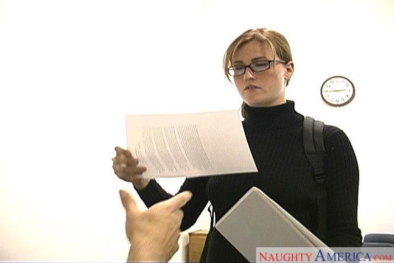 Naughty Bookworms - Debra Chaste