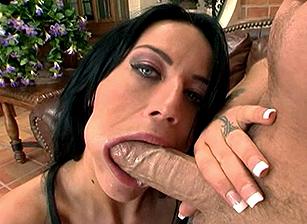 Swallow This #09 Escena 1
