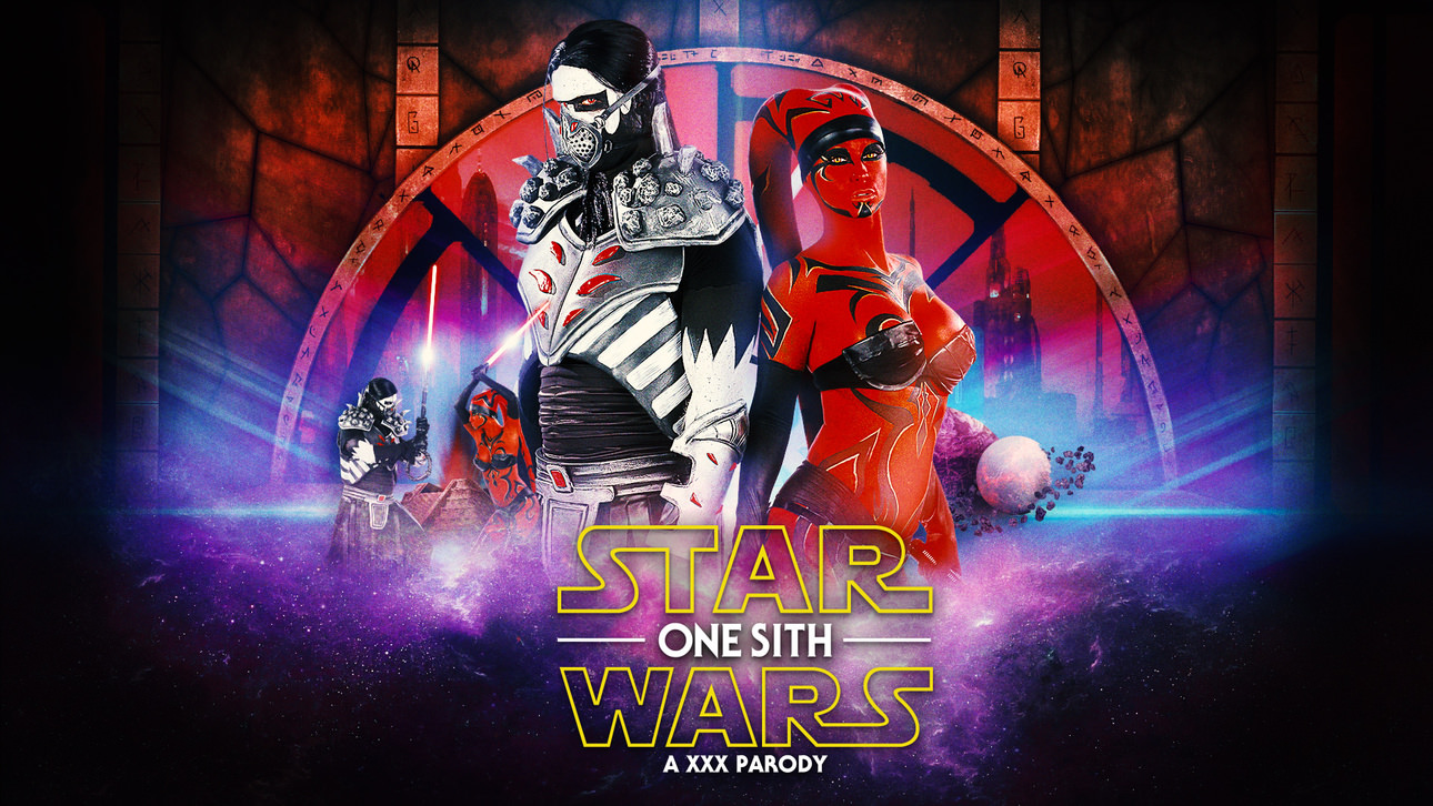 Watch Star Wars Star Wars: One S