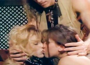 Sex Freaks Scena 5