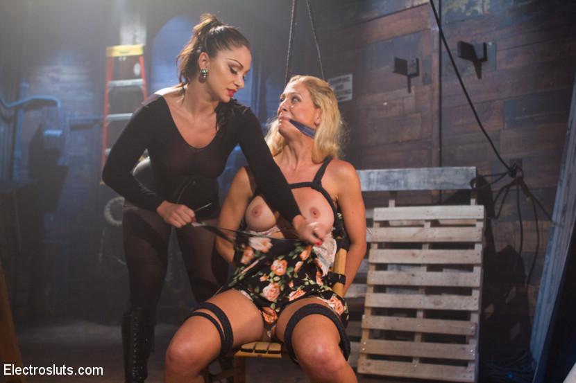 Pkf studios deadly interrogation tortures free porn galery pics, pkf studios deadly interrogation tortures online porn
