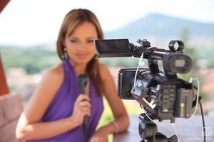 Interview with Nikita Scène 1