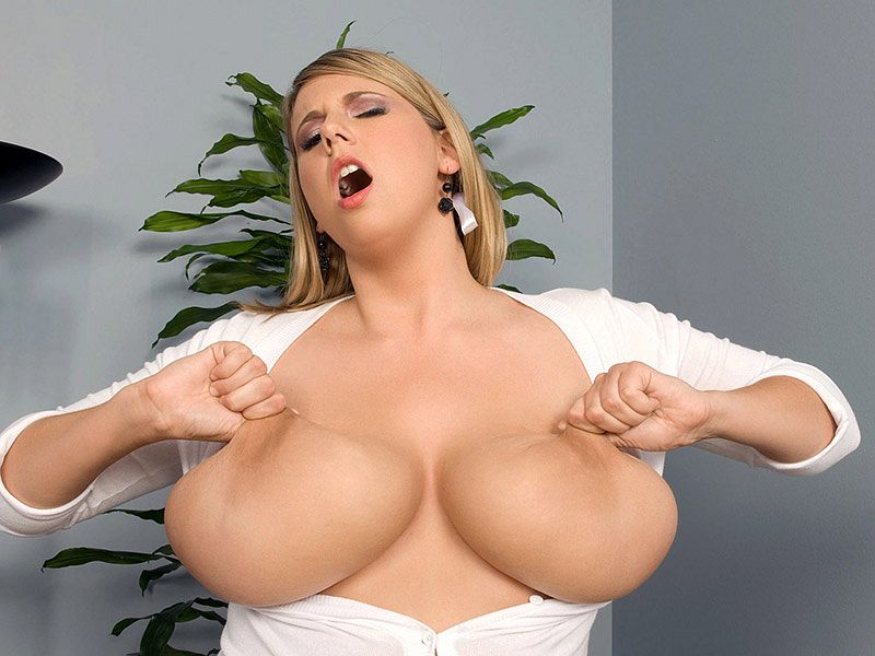 Michelle may free porn pics