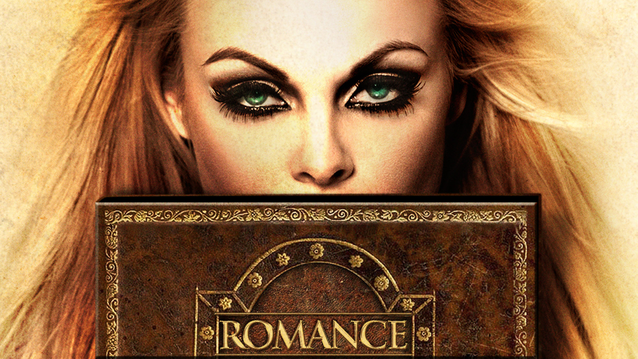 Romance Scène 1