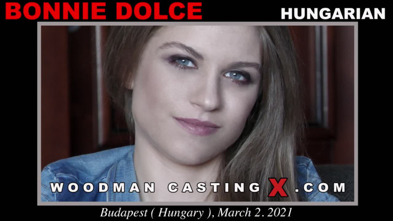 Bonnie Dolce casting