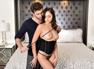 Erotic Encounters Scène 1