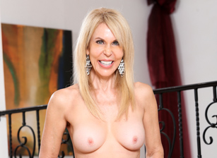 Horny Grannies Love To Fuck #07