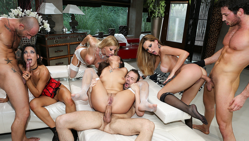 anal-rocco-anal-orgy-free-full-video-wild-collage