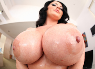 Titty Creampies #02 Scène 5