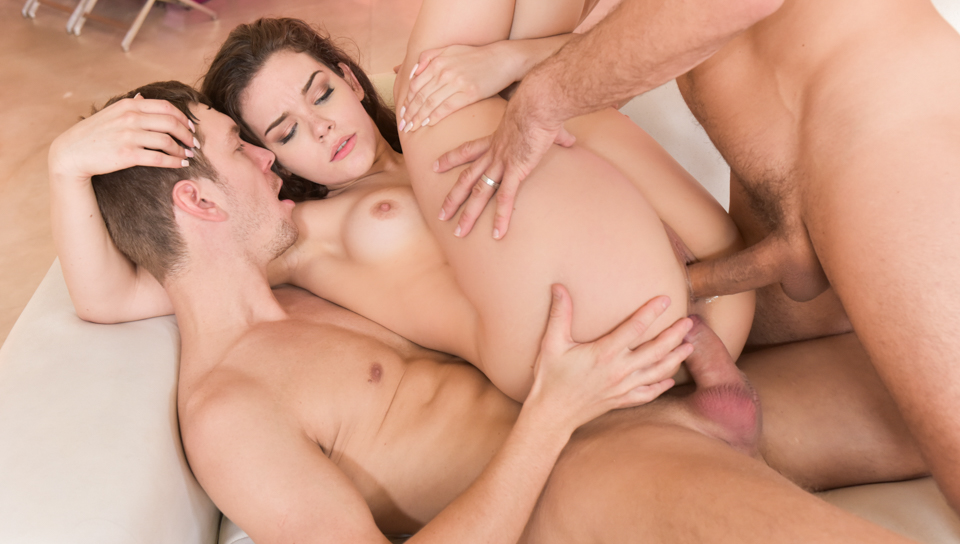 Streaming sex vidsw — img 3