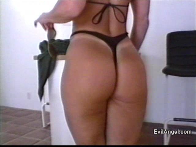 Buttman's Butt Freak 1 Scena 3