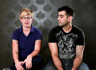 INTERVIEW-Stills By Alan & Bree
