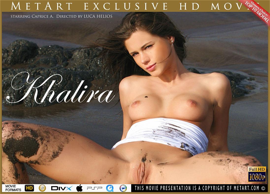 Khalira