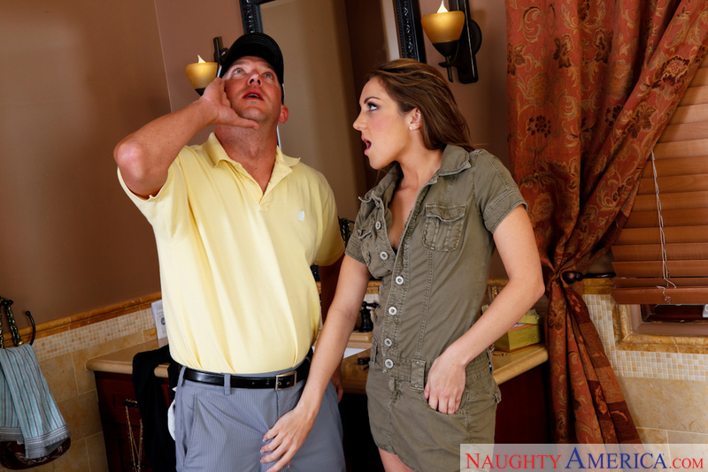 Naughty Rich Girls - Kiera King