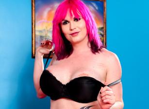 Transsexual Prostitutes #74