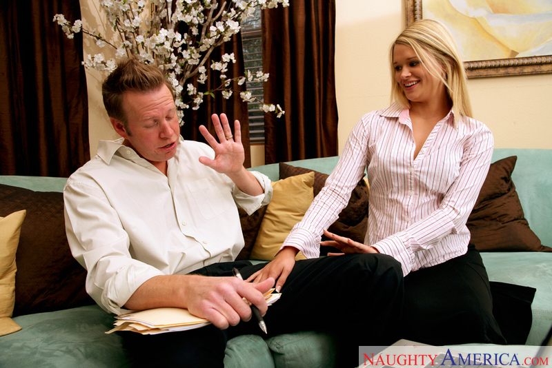 I Have a Wife - Heather Starlet