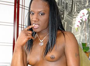 Nicole B Scena 4
