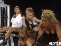 Brentwood Housewife Hookers, par