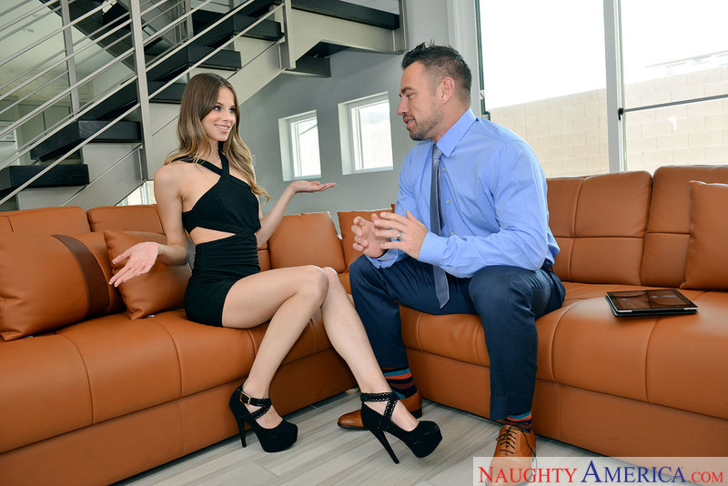 I Have a Wife - Jillian Janson &