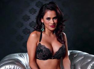 INTERVIEWS-Vanessa Veracruz