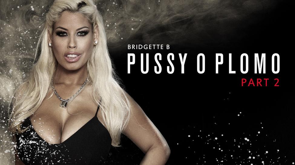 Pussy O Plomo: Part 2 Scène 2