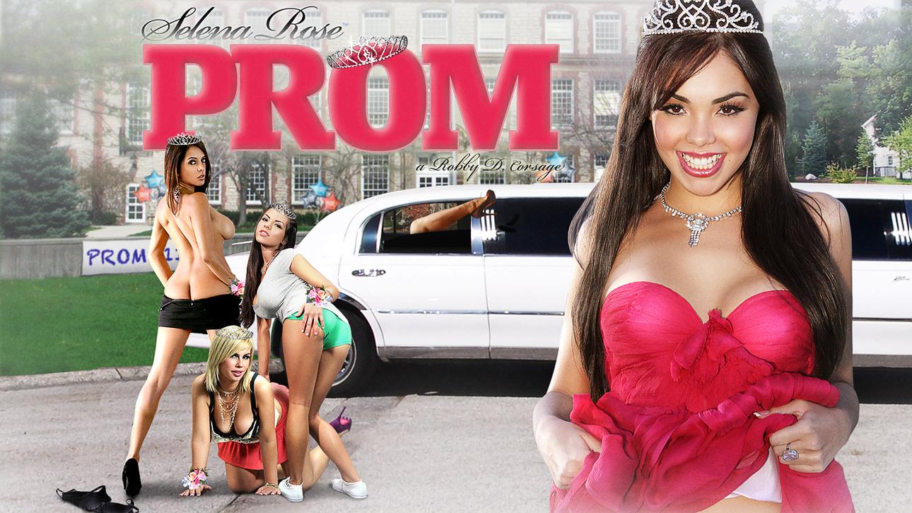 Prom Scène 1