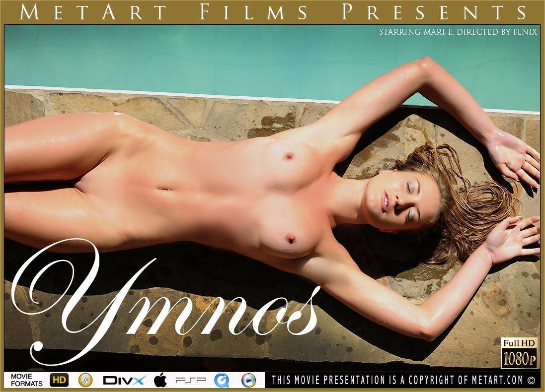 Ymnos