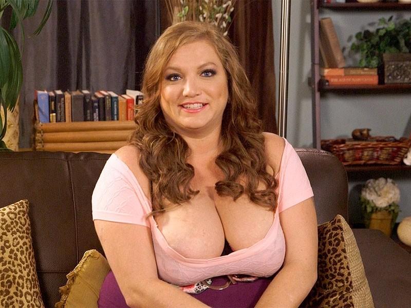 Christina cox tits