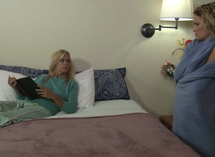 Web Exclusive, Scene 984 Payton