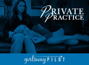 Private Practice Scène 1