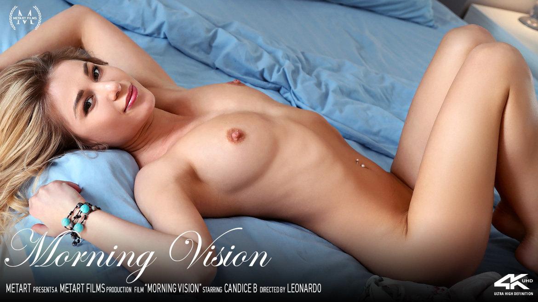 Morning Vision