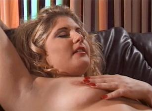 Hot Blonde Bitches 03 Escena 6