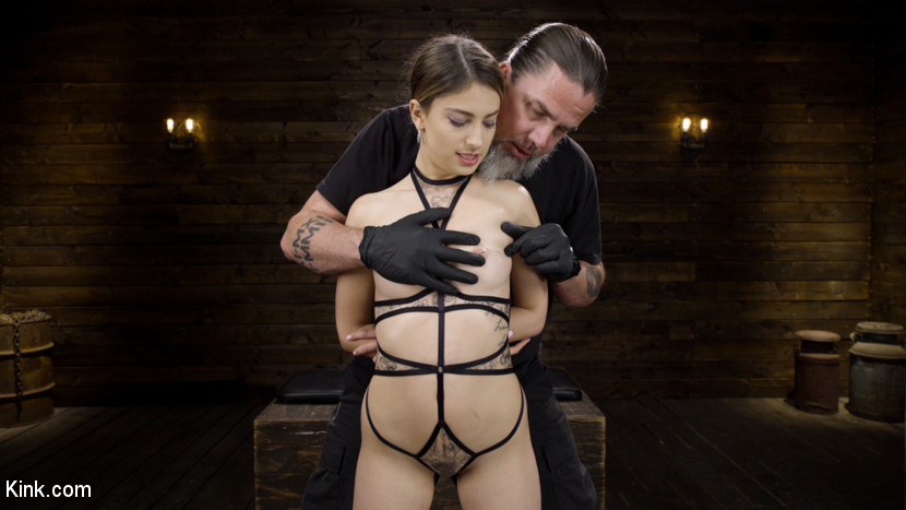 School Of Submission: Kristen Sc