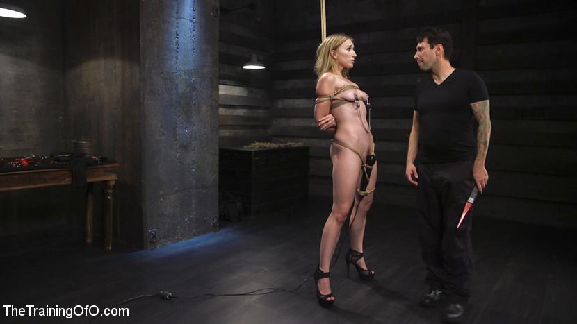 My Ass Belongs to You Sir: Slave