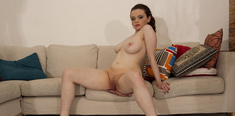 Fucking Her Big Juicy Tits