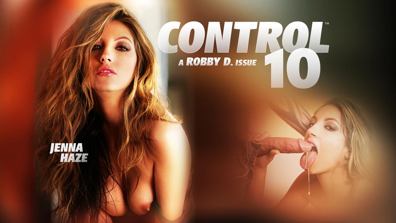Control 10 Scène 1