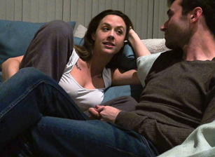 James Deen's Sex Tapes: Porn Sta